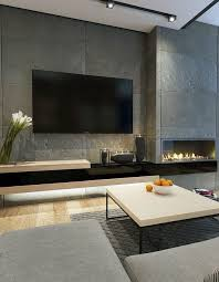 1024 x auto best 25 tv wall design ideas on contemporary wallpaper for