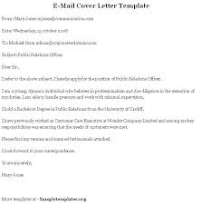 letters email cover letter subject line cover letter tips resume with cover letter subject line speculative covering letter examples