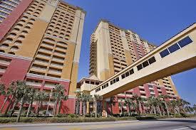 Calypso Resort U0026 Towers 1505W Panama City Beach Vacation Rental In Panama  City Beach   RedAwning