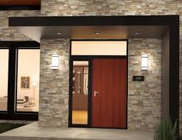 full size of lighting winsome outdoor lighting wall mounted installation featuring polished black accent with