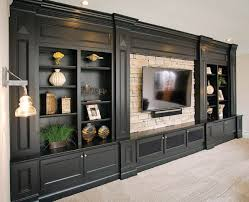 entertainment center ideas. 17 DIY Entertainment Center Ideas And Designs For Your New Home | Furniture Pinterest Custom Woodworking, Woodworking A