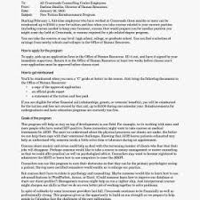 Classic Business Letter Format Business Letter Greetings Archives Waldwert Org Valid Business