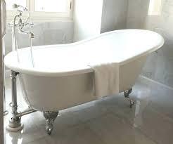 reglazing bathtubs cost cost of bathtub bathtub refinishing cost bathtub
