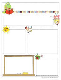 Best School Newsletters Images Newsletter Design Templates