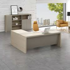 Only Furniture Lovely Ultra Modern Office Furniture Home Furniture