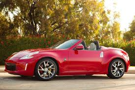2018 nissan z convertible. perfect 2018 2015 nissan 370z touring sport convertible exterior in 2018 nissan z convertible