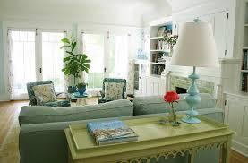 Retro Sitting Room Designs Living Room Design Retro Video And Photos Madlonsbigbear Com