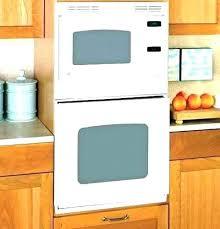 microwave in sears sears kenmore microwave repair help sears microwave countertop