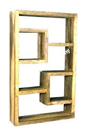 Wooden cubes furniture Magnetic Wooden Cube Storage Real Wood Cube Storage Wood Cube Storage Wood Cubes For Storage Storage Cubes Wooden Cube Wooden Cube Storage Solid Wood Storage Cubes Wooden Storage Cubes