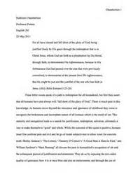 tutor essay abstract international education finance essay writers writing essays is a big part of the college experience and for students who want help mastering this project grade potential provides college essay tutors