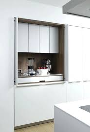 pocket door kitchen cabinets doors impressive inspiration sliding kitchen cabinet doors door ideas glass ingenious ideas