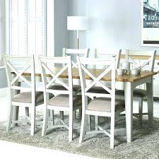 ikea dining table and 6 chairs dining table seats 6 extending dining table seats 8 painted ikea dining table and 6