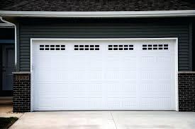 garage door repair columbus ohio garage door repair oh top doors cost estimate tags single garage door repair columbus ohio