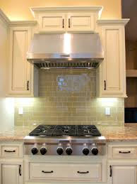 100 Popular Kitchen Backsplash 25 Kitchen Backsplash Khaki Glass