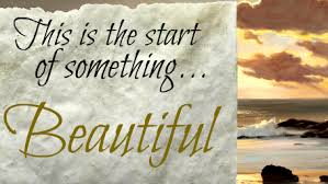 Beautiful Beginning Quotes Best of Quotes About Fresh Beginning 24 Quotes