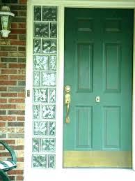 front door side panel glass replacement sidelight panel replacement replacement front doors with side panels decorating front door side panel glass