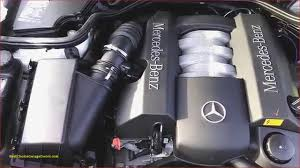 maxresdefault mercedes benz e320 open door interior review from mercedes garage door opener you