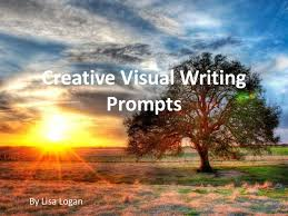 The     best Writing ideas on Pinterest   Creative writing  Story ideas and  Writing tips