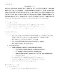 essay on good neighbourhood in hindi