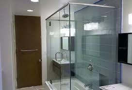 bath tub shower combo one piece