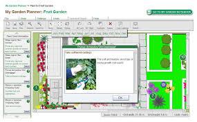 Small Picture Online Garden Designer Markcastroco