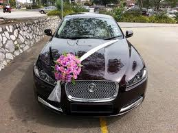Wedding Car Decorations Accessories Inspirational Wedding Car Decorations Accessories wedding ideas 41