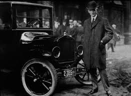 henry ford essay english henry ford essay henry ford a progressive  henry ford father of the th century american car industry