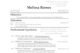 Objective For High School Resumes Graduate School Resume Grad School Resume Template Word
