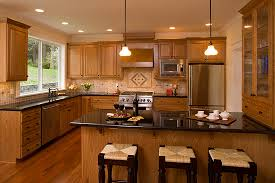 Full Size of Kitchen:trendy Picture Of At Set Design Kitchen Models Pretty Model  Kitchens ...