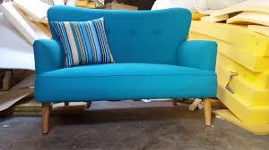 teal blue furniture. Teal Color Furniture. Blue Spesifikasi Kursi Sofa Scandinavian Furniture E