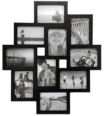 multiple picture frames. Collage Photo Frames \u2013 14 Multiple Picture C