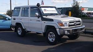 2015 toyota land cruiser lifted. vdj76r gxl 5door wagon 2015 toyota land cruiser lifted
