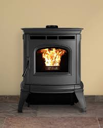 harman pellet stoves and fireplace inserts for simple fireplace dealers
