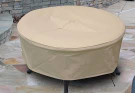 sure fit patio furniture covers. Hearth And Garden Fire Pit Outdoor Furniture Cover Sure Fit Patio Covers C