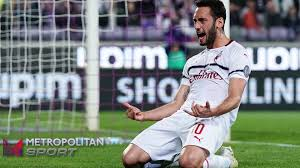 View kerim çalhanoglu profile on yahoo sports. Juventus Calhanoglu In Cima Alla Lista Per Il Prossimo Calciomercato