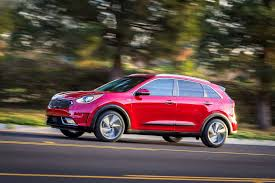 kia new car releaseOfficial Site 2016 hybrid electric upcoming 2016 Hybrid Models