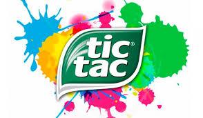 """Résultat de recherche d'images pour """"logo tic tac"""""""
