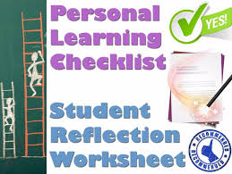 plc education ocr gcse physical education j587 personal learning checklists plcs