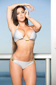 426 best images about jess on Pinterest Sexy Models and Sexy hot