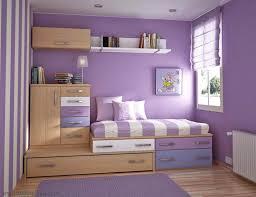 Girls Purple Bedroom Decorating Ideas Furniture Design www