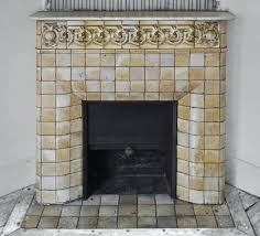 art deco fireplace mantel antique art fireplace with glazed stoneware tiles art deco stone fireplace mantels art deco fireplace