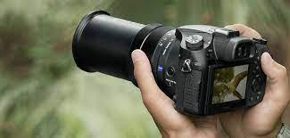 best travel camera 2021 versatile