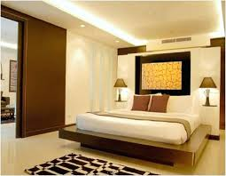 interior design ideas for bedrooms. Couples Room Ideas Bedroom Modern Design Simple False Ceiling Designs For Romantic Married . Interior Bedrooms