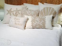 interior architecture artistic beach inspired bedding at 27 refreshing coastal bedroom designs unique interior styles