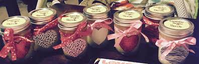 office valentines day ideas. Blake Made These Okay Maybe I Cute Valentine S Day Scrubs For His Teachers And The Office Staff At The. Diy Archives Mom Editorial Valentines Ideas