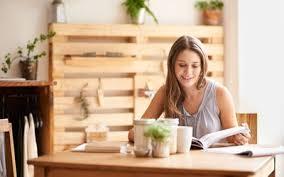 developmental psychology research topics psychology research paper topics 50 great ideas