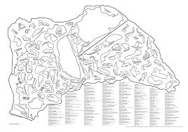 Race tracks to scale by matt dunlop 108 race tracks from all over the world sized to scale laid out inside the isle of man tt course 108 race …