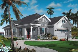 126 1003 3 bedroom 1634 sq ft bungalow house plan 126 1003 front