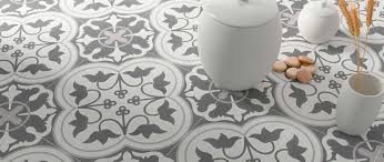 Tile Decor And More TRADITION DECOR 60 CEMENT MORE THAN FLOORS by WOW 1