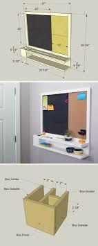 Blank Kitchen Wall 17 Best Ideas About Blank Walls On Pinterest Empty Wall Empty